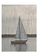Yacht Club 3