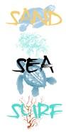 Deep Sea Dive 2