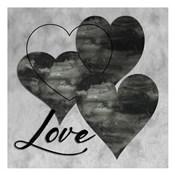 Heart Strong