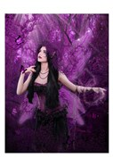 Fairy 32