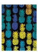 Multi Pineapples
