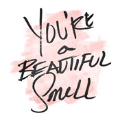 Beautiful Smell