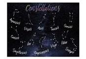 Emotional Constellations