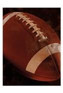 Vintage Sports 4
