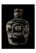 1939 Whisky