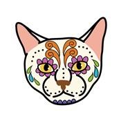 Sugar Kitty 2