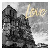 Paris Love 3