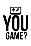You Game