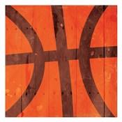Kids Sports Basketball