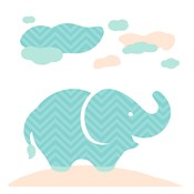 Elephant Fun Cream