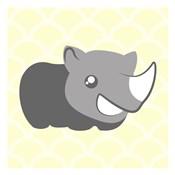 Rhino Yellow