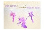 Leave a LIttle Sparkle v3