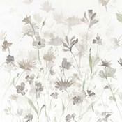 Garden Shadows IV on White v2