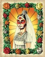 Muerta Bride