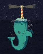 King of The Narwhals