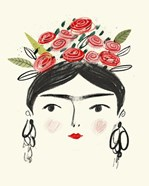 Frida's Dreams II