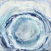 Ocean Eye I