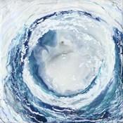 Ocean Eye II
