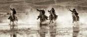 Splash Dance II