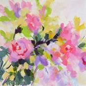 Wild Rose Garden