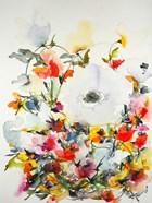 Gardenia 11