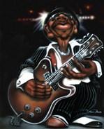 Jazzman Cool