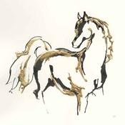 Golden Horse VIII