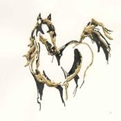 Golden Horse VII