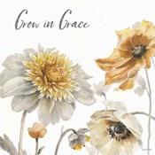 Fields of Gold II Grace