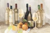 Wine and Fruit II v2 Light
