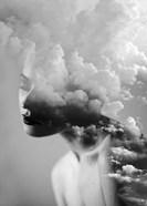 Cloudy Mind