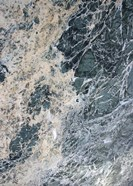 Marble 2