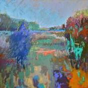Color Field 45