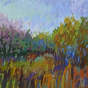Color Field 62
