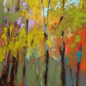 Trees Three
