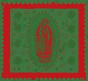 Green Mary