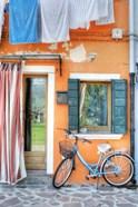 Island Bicicletta #2