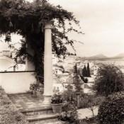 Jardin del Rey Moro