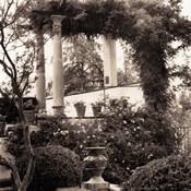 Jardin del Ronda