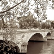 Pont Louis-Philippe, Paris