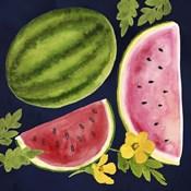 Fresh Fruit II