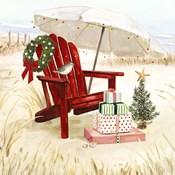 Christmas Coast II