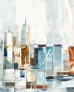 City Colors II