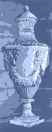 Graphic Urn IV