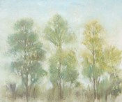 Muted Trees II