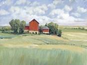 Rural Farmland II