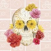 Fiesta de la Vida Muertos II