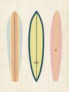 So Cal Surfer I