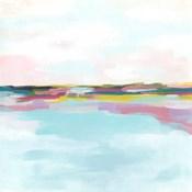 Rainbow Horizon II