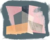 Paper Mirage I
